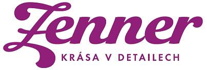 ZENNER ČR